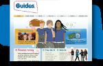guides-thumbnail
