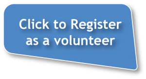 registervolunteer-01